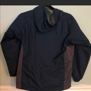 Columbia Jackets & Coats - Columbia Boys Jacket size 10/12